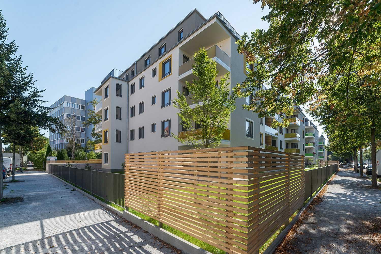 Architekten Dresden mbr architekten in dresden