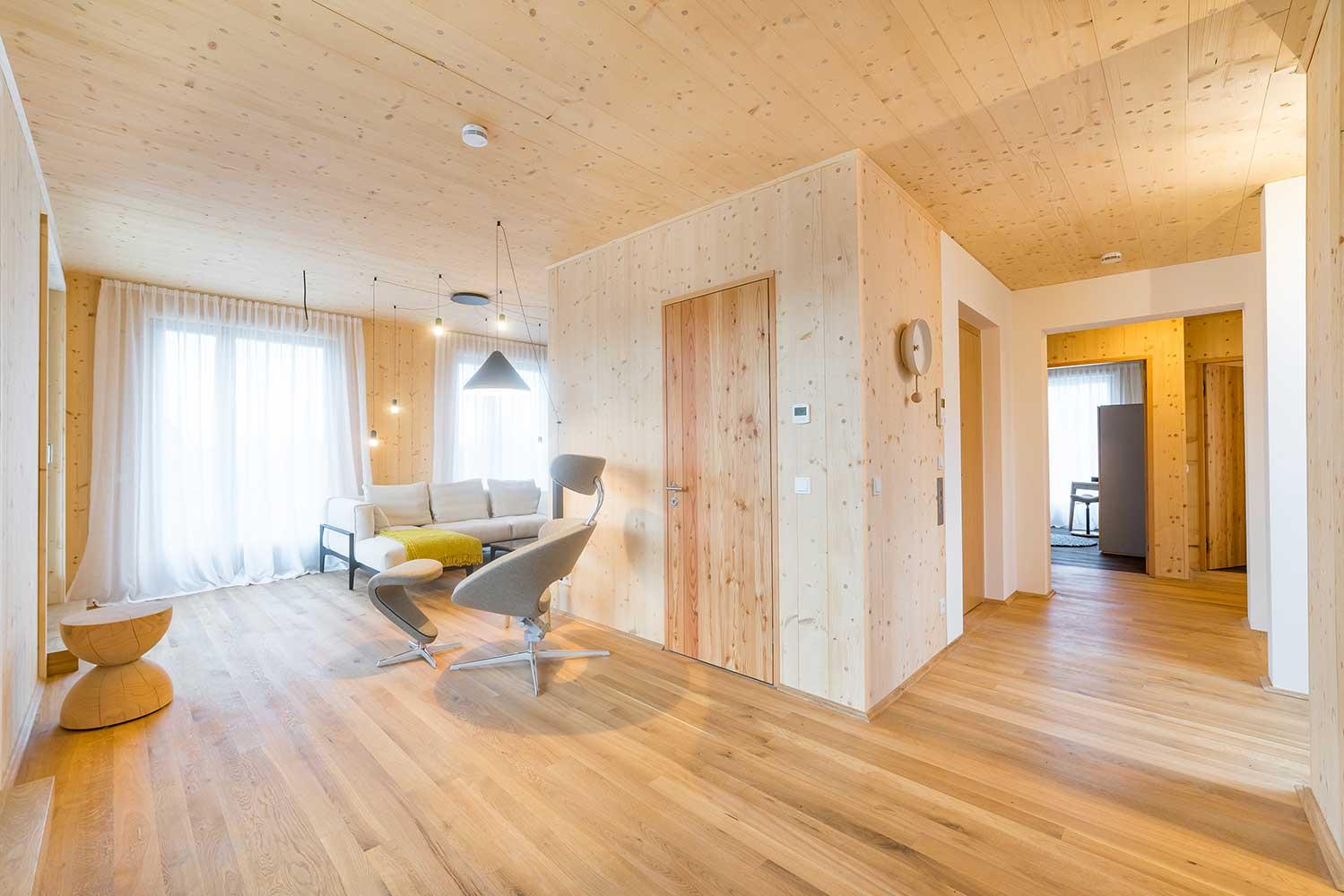 mbr architekten. Black Bedroom Furniture Sets. Home Design Ideas