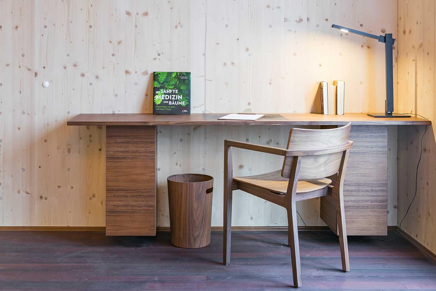 neubau holzh user massivholz meyer binning ruhland architekten dresden. Black Bedroom Furniture Sets. Home Design Ideas